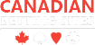 Canadian Betting Sites