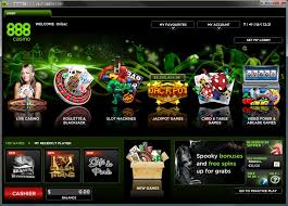 Canada Gambling Sites - Best Gambling Websites for Canadians in