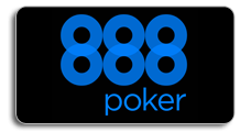 888 poker download pc