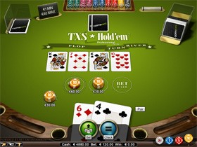 paypal online casino videoslots