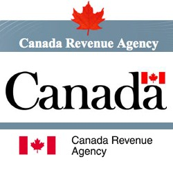 tax on gambling canada