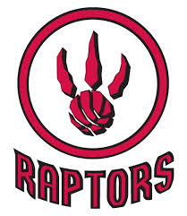 The Weekend Preview for the Toronto Raptors