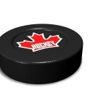 NHL Betting Preview: Canadian Clubs in Action Saturday Night