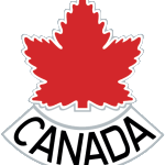 NHL Betting Preview: Canadian Teams in Play