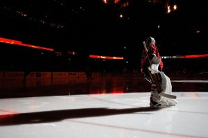 NHL Betting Preview: Canadian Teams in Playoff Push