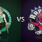 NBA Betting Preview: Raptors at Celtics