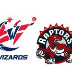NBA Betting Preview: Raptors vs. Wizards Playoffs - Game One