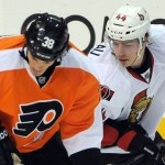 NHL Betting Preview: Last Night of the Regular Season