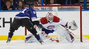 carey-price-montreal-canadiens-tampa-bay-lightning-preview