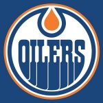 Montreal Canadiens vs. Edmonton Oilers Preview