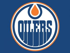 Edmonton Oilers vs San Jose Sharks: Match Preview And Betting Odds