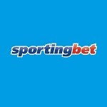 SportingBet Review