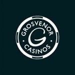 Grosvenor Sportsbook Review