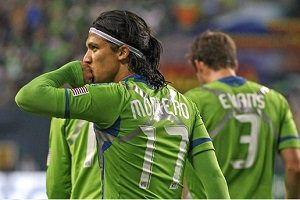 Vancouver Whitecaps vs Seattle Sounders Preview