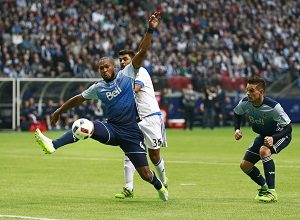 Montreal Impact v Vancouver Whitecaps: Odds and Betting Preview