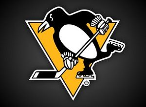 Pittsburgh Penguins vs. Toronto Maple Leafs