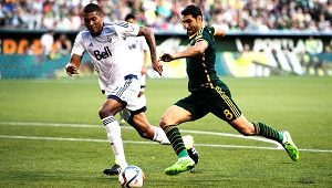 Portland Timbers vs Vancouver Whitecaps: Odds And Betting Preview