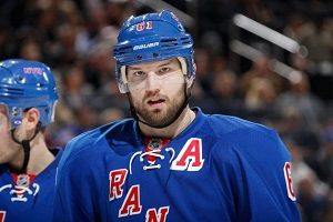Montreal Canadiens vs New York Rangers: Odds and Betting Preview