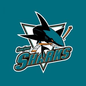 Edmonton Oilers vs San Jose Sharks Preview