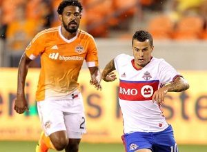 Toronto FC vs Houston Dynamo: Hosts Well Priced For The Win