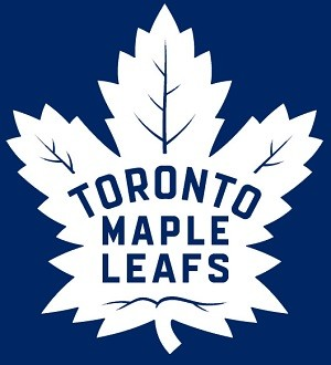 Can The Toronto Maple Leafs Challenge For Stanley Cup Glory Next Season?