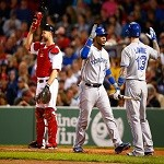 Toronto Blue Jays vs Boston Red Sox: Canadians In Need Of A Miracle