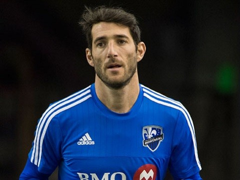Montreal Impact vs Colorado Rapids: Match Preview And Betting Odds