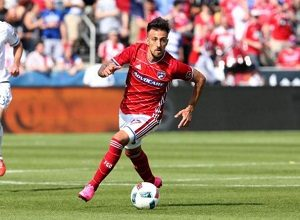 Vancouver Whitecaps vs FC Dallas: Hosts Well Placed To Win