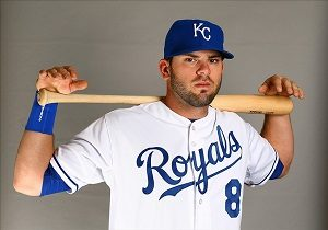 Toronto Blue Jays @ Kansas City Royals: Visitors May Struggle Against Red Hot Royals