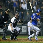 Toronto Blue Jays vs Chicago White Sox: Expect Hosts To Run Riot