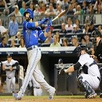 Toronto Blue Jays vs New York Yankees: Canadians Looking To Bounce Back