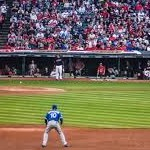 Toronto Blue Jays @ Cleveland Indians: A Tough One To Call