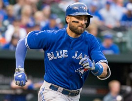 Los Angeles Angels vs Toronto Blue Jays: Betting Odds And Match Preview
