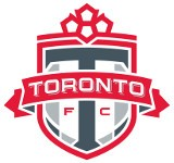 Toronto FC vs Chicago Fire: Match Preview And Betting Odds