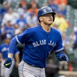 Toronto Blue Jays vs Minnesota Twins: Expect Another Home Defeat