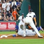 Houston Astros vs Toronto Blue Jays: Time Running Out For Toronto