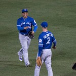 Toronto Blue Jays vs Pittsburgh Pirates: Canadians To Win Series?