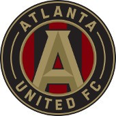 Montreal Impact vs Atlanta United: Match Preview And Betting Odds