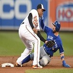 Baltimore Orioles vs Toronto Blue Jays: High-Flying Hosts Too Strong