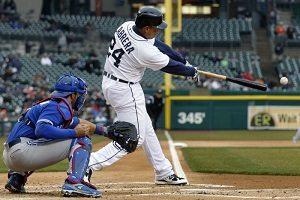 Toronto Blue Jays vs Detroit Tigers: Uneventful Contest On The Cards?