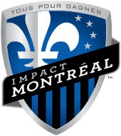 Montreal Impact vs New York Red Bulls: Match Preview and Betting Odds