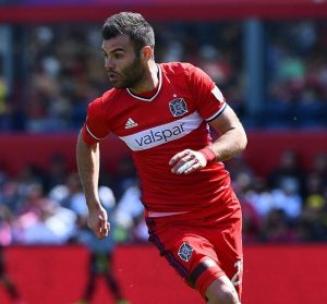 Montreal Impact vs Chicago Fire: Canadian Side To Prosper In Close Contest