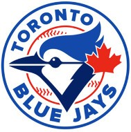 Toronto Blue Jays vs Cleveland Indians: Betting Odds And Match Preview