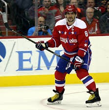 Washington Capitals vs Montreal Canadiens: Tough Start For Canadian Giants