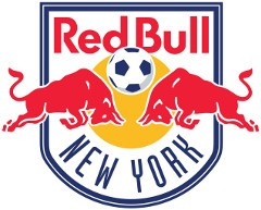 Toronto FC vs New York Red Bulls: Better Luck This Week For Canadian Side?