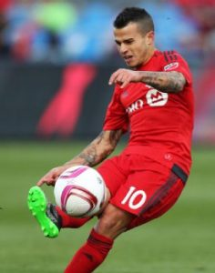 New York Red Bulls vs Toronto FC: Record-Breaking Visitors To Prevail