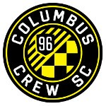 Columbus Crew vs Toronto FC: Odds and Betting Preview