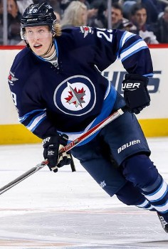 Winnipeg Jets vs Chicago Blackhawks: Canadian Side Dreaming Of Stanley Cup Glory