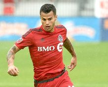 Toronto FC vs Los Angeles FC: Match Preview And Betting Odds