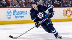 Tampa Bay Lightning vs Winnipeg Jets: Close, High Scoring Encounter Expected